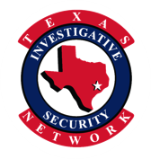 Texas Investigative Network