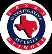 Texas Investigative Network
