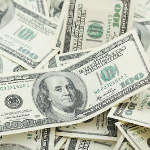 Scheme to Defraud