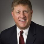 Bill Pellerin Private Investigator